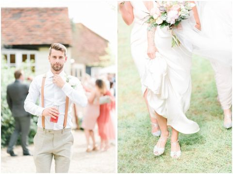 rustic boho wedding photographer London030(pp w480 h357)