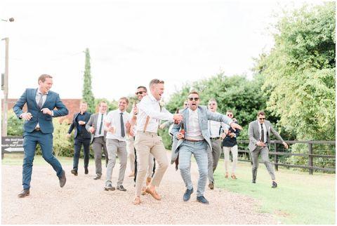 rustic boho wedding photographer London039(pp w480 h322)