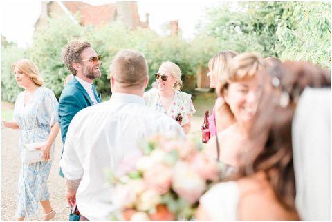 rustic boho wedding photographer London041(pp w480 h322)