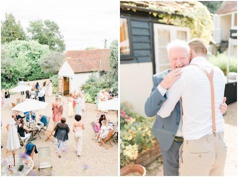 rustic boho wedding photographer London050(pp w480 h357)