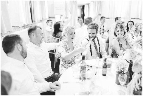 rustic boho wedding photographer London062(pp w480 h322)