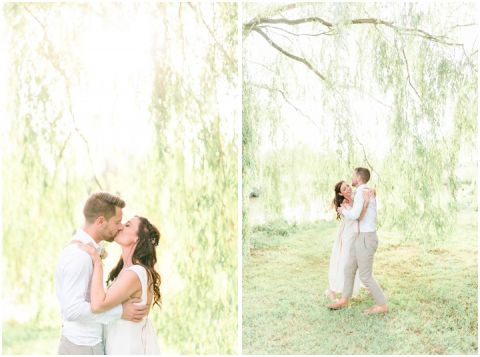 rustic boho wedding photographer London092(pp w480 h357)