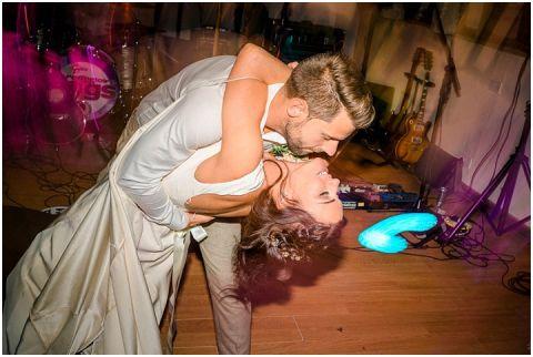 rustic boho wedding photographer London104(pp w480 h322)