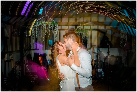 rustic boho wedding photographer London109(pp w480 h322)