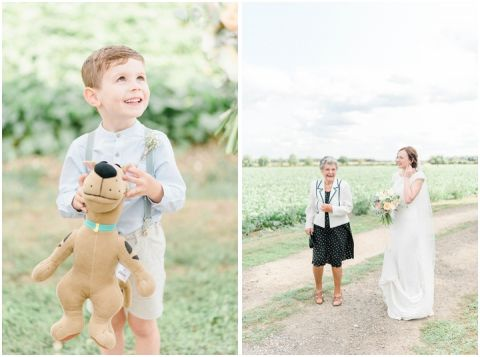 Bright Natural Fine Art Wedding photographer031(pp w480 h357)