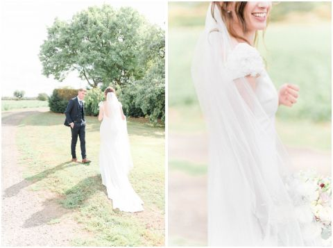 Bright Natural Fine Art Wedding photographer034(pp w480 h357)