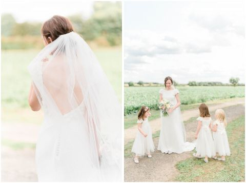 Bright Natural Fine Art Wedding photographer037(pp w480 h357)