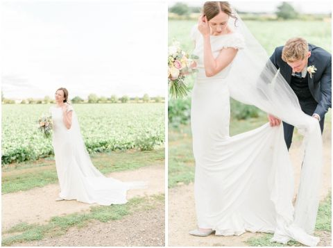 Bright Natural Fine Art Wedding photographer038(pp w480 h357)