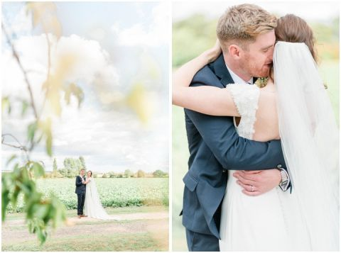 Bright Natural Fine Art Wedding photographer042(pp w480 h357)