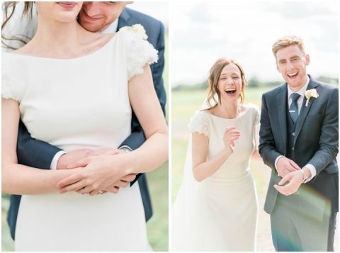 Bright Natural Fine Art Wedding photographer045(pp w480 h357)