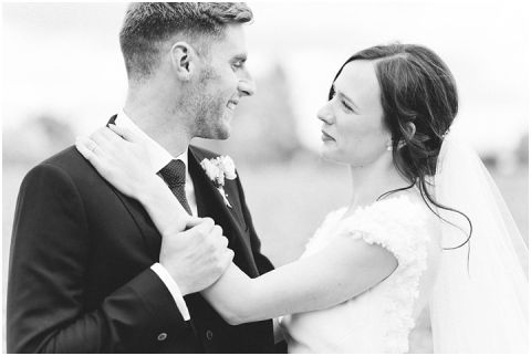 Bright Natural Fine Art Wedding photographer046(pp w480 h322)
