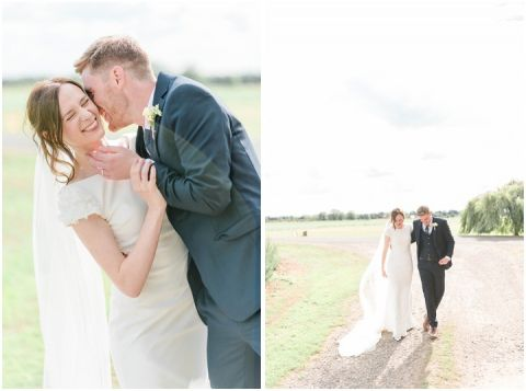 Bright Natural Fine Art Wedding photographer047(pp w480 h357)