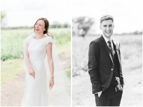 Bright Natural Fine Art Wedding photographer049(pp w480 h357)