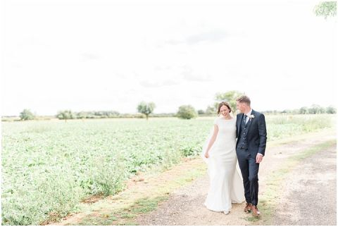 Bright Natural Fine Art Wedding photographer051(pp w480 h322)