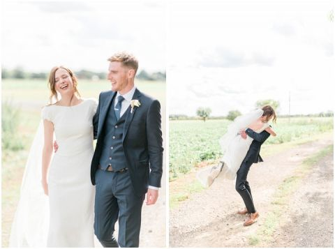 Bright Natural Fine Art Wedding photographer052(pp w480 h357)