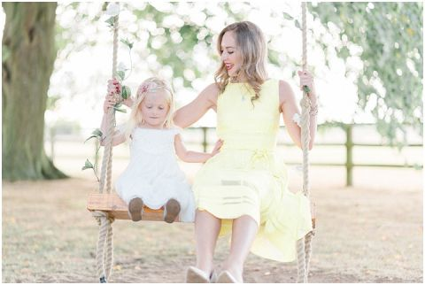 Bright Natural Fine Art Wedding photographer076(pp w480 h322)
