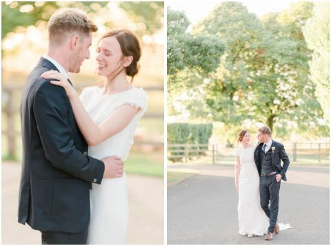 Bright Natural Fine Art Wedding photographer087(pp w480 h357)