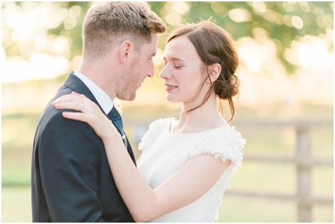 Bright Natural Fine Art Wedding photographer088(pp w480 h322)