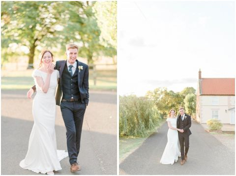 Bright Natural Fine Art Wedding photographer089(pp w480 h357)