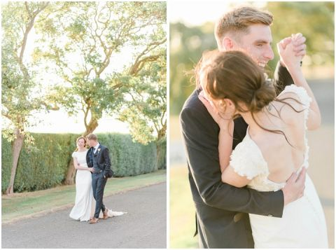Bright Natural Fine Art Wedding photographer091(pp w480 h357)
