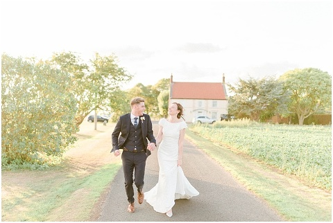 Bright Natural Fine Art Wedding photographer092(pp w480 h322)