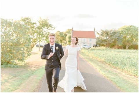 Bright Natural Fine Art Wedding photographer093(pp w480 h322)