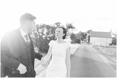 Bright Natural Fine Art Wedding photographer094(pp w480 h322)