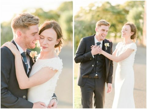 Bright Natural Fine Art Wedding photographer095(pp w480 h357)
