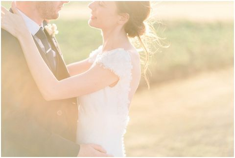 Bright Natural Fine Art Wedding photographer096(pp w480 h322)