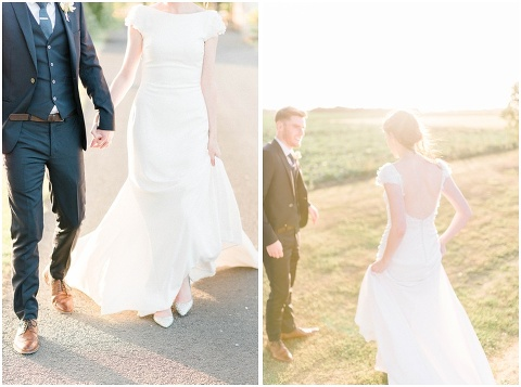 Bright Natural Fine Art Wedding photographer097(pp w480 h357)
