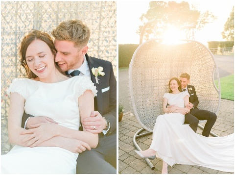 Bright Natural Fine Art Wedding photographer099(pp w480 h357)