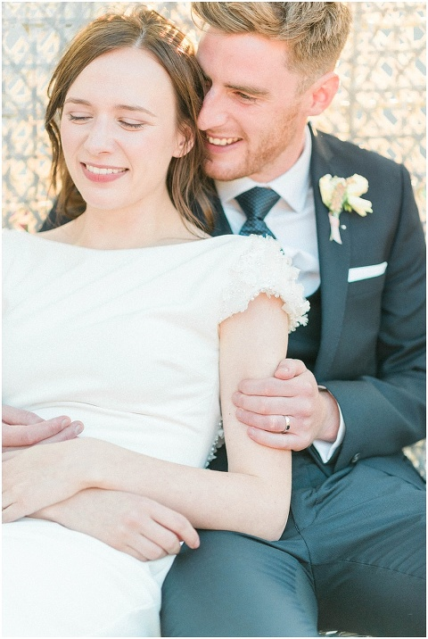Bright Natural Fine Art Wedding photographer100(pp w480 h716)