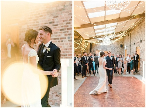 Bright Natural Fine Art Wedding photographer101(pp w480 h357)