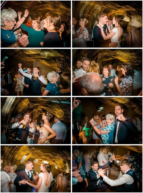 Bright Natural Fine Art Wedding photographer103(pp w480 h645)