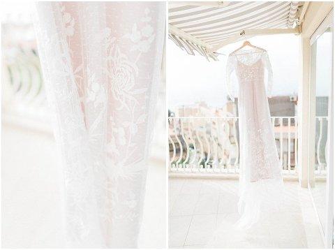Taormina Wedding elopement Sicily Wedding Photographer 003(pp w480 h358)