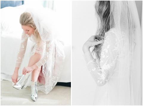 Taormina Wedding elopement Sicily Wedding Photographer 011(pp w480 h358)
