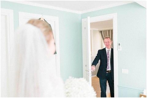 Taormina Wedding elopement Sicily Wedding Photographer 013(pp w480 h322)