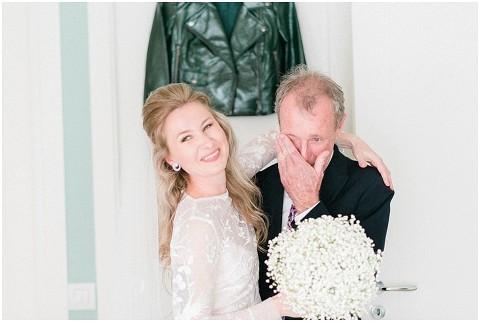 Taormina Wedding elopement Sicily Wedding Photographer 016(pp w480 h322)