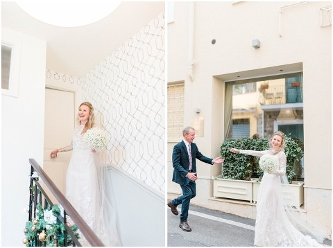 Taormina Wedding elopement Sicily Wedding Photographer 017(pp w480 h358)