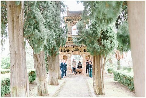 Taormina Wedding elopement Sicily Wedding Photographer 018(pp w480 h322)