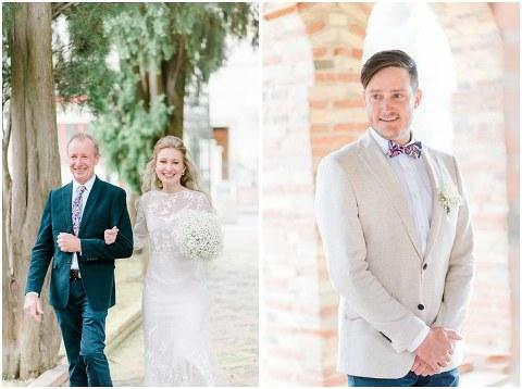 Taormina Wedding elopement Sicily Wedding Photographer 019(pp w480 h358)