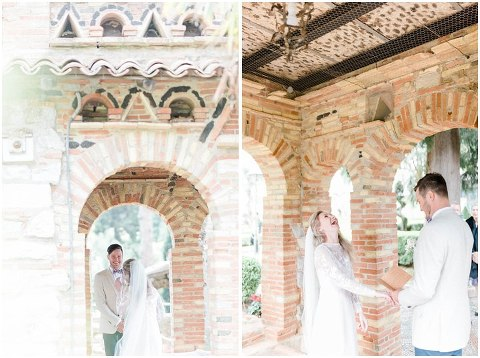 Taormina Wedding elopement Sicily Wedding Photographer 021(pp w480 h358)