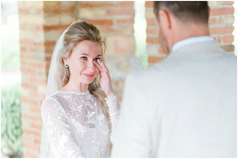 Taormina Wedding elopement Sicily Wedding Photographer 023(pp w480 h322)