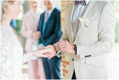 Taormina Wedding elopement Sicily Wedding Photographer 027(pp w480 h322)