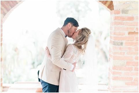 Taormina Wedding elopement Sicily Wedding Photographer 029(pp w480 h322)