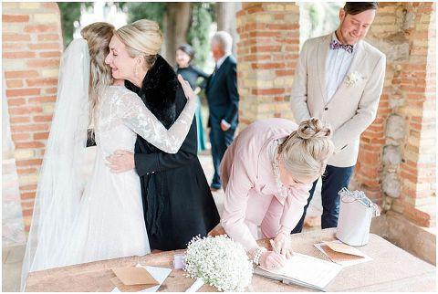 Taormina Wedding elopement Sicily Wedding Photographer 030(pp w480 h322)