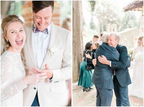 Taormina Wedding elopement Sicily Wedding Photographer 031(pp w480 h358)