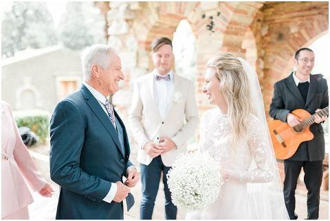 Taormina Wedding elopement Sicily Wedding Photographer 033(pp w480 h322)