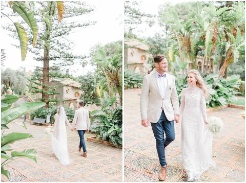 Taormina Wedding elopement Sicily Wedding Photographer 037(pp w480 h358)