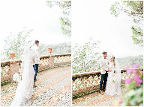 Taormina Wedding elopement Sicily Wedding Photographer 039(pp w480 h358)